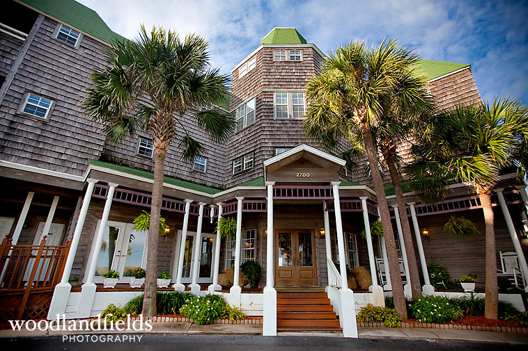 destin henderson park inn wedding photographer devon01