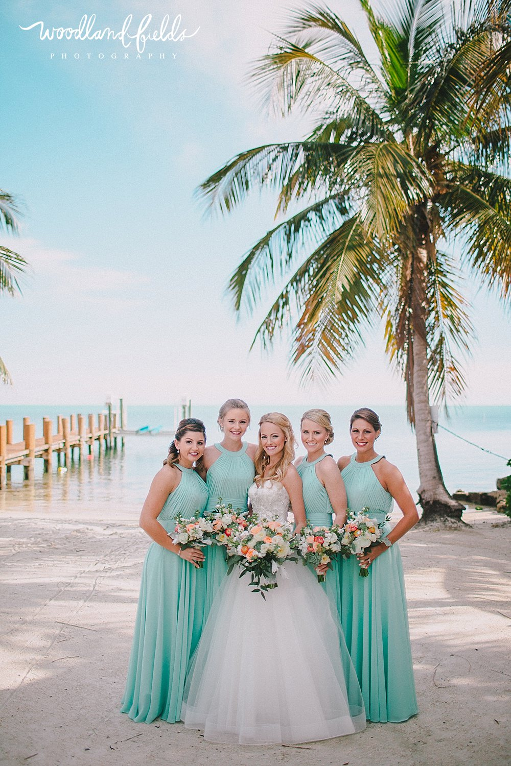 brit_florida key wedding photographer photography-4